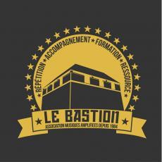 Le Bastion
