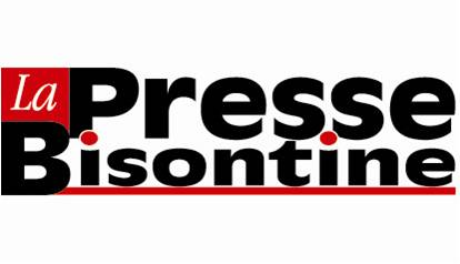 La Presse Bisontine