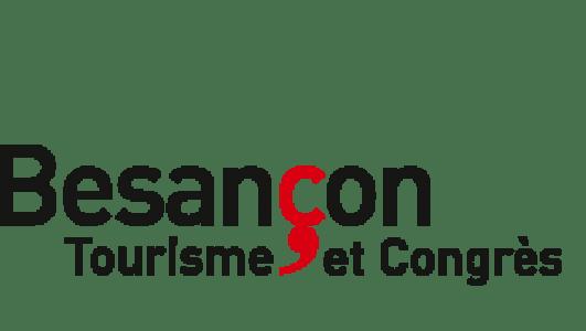 Office de tourisme de Besançon