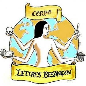 Corpo SLHS