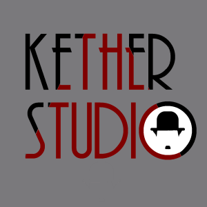 Kether Studio