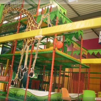 Funky Parc