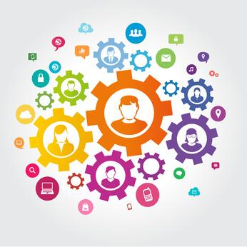 Offre d'emplois et de collaborations