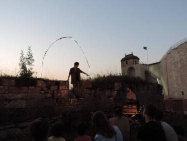 Balades_Nocturnes_Juil2015[3]