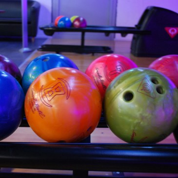 Bowl Bar : la dernière tendance du bowling