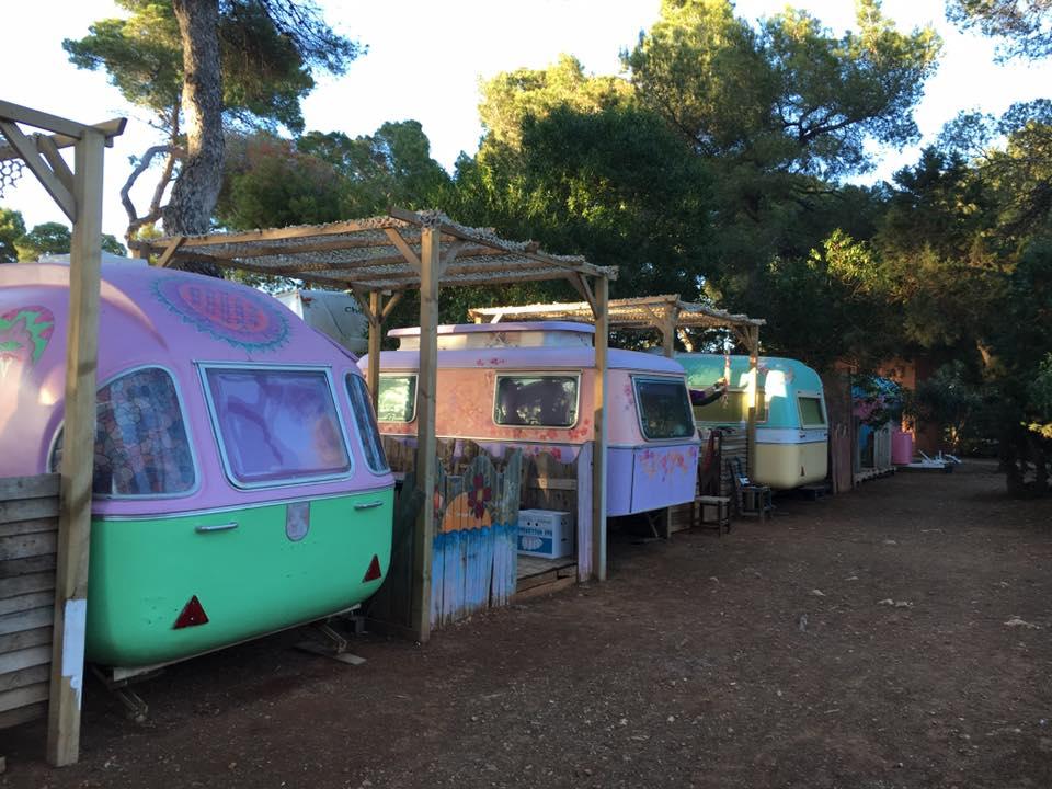 camping la playa 17