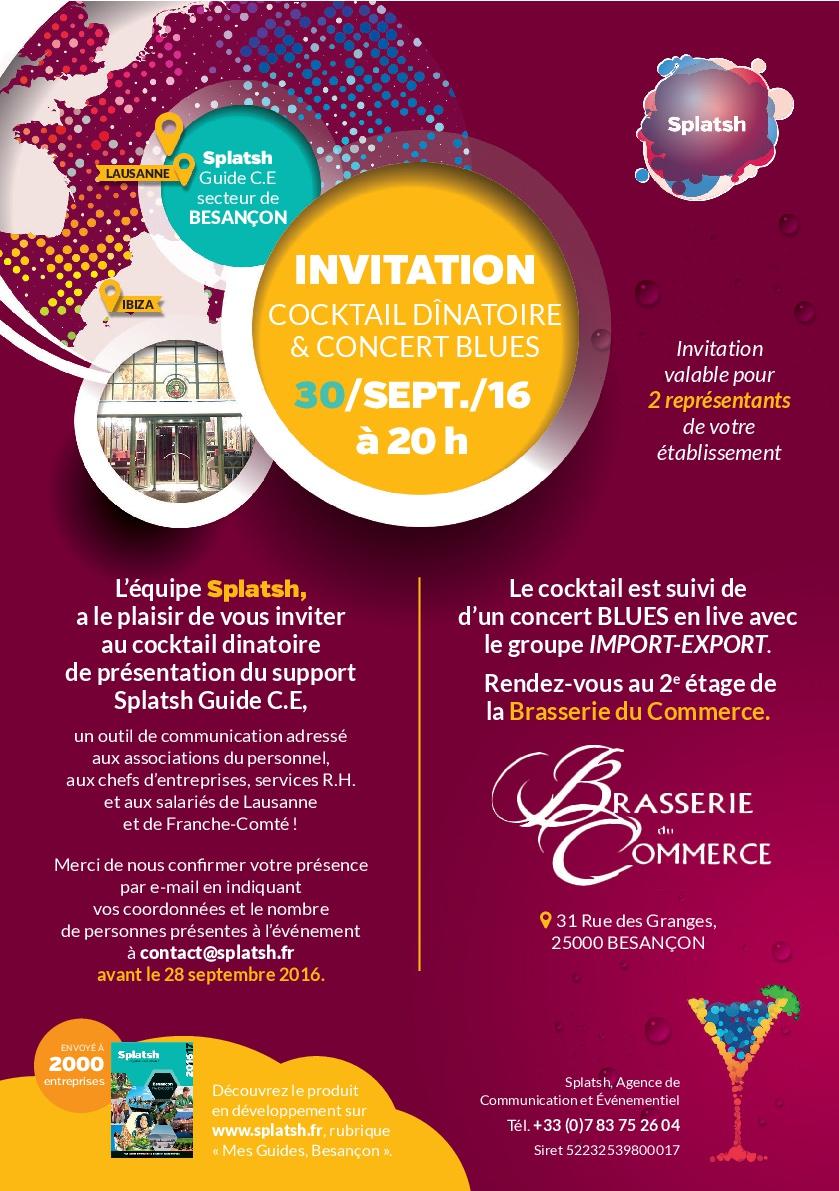 invitation-brasserie-du-commerce-30-sept-2016