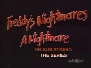 Freddys_Nightmares