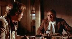 Hammond und sein Vater Warren (James Mason)