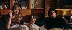Julia (Suzy Kendall) und Sam (Tony Musante)