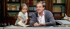 Lori (Cinzia De Carolis) und Franco (Karl Malden)