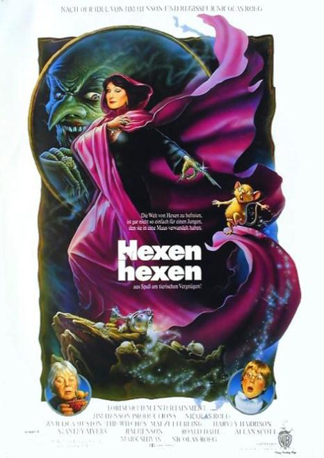hexenhexen