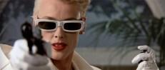 Karla Fry (Brigitte Nielsen)