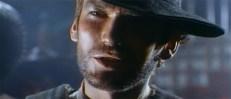Django (Ivan Rassimov)