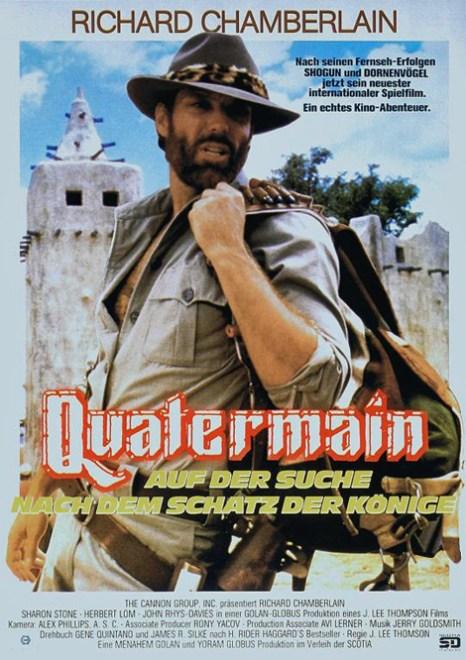 quatermain1