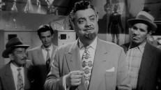 Dr. Krupp (Luis Aceves Castañeda)