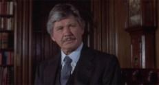 Paul Kersey (Charles Bronson)