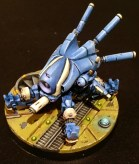 Pathfinder Dronbot Remote