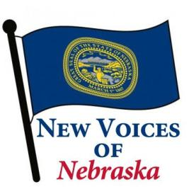 nebraska flag copy