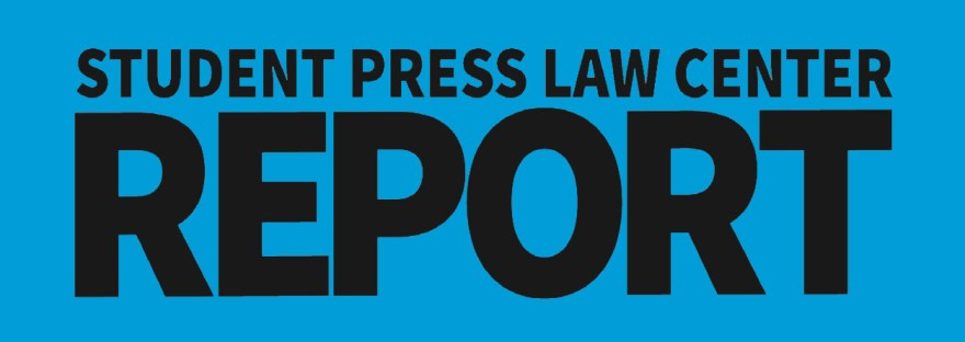 Student Press Law Center | Unpaid journalism internships