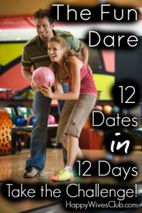 The-Fun-Dare-12-Dates-in-12-Days