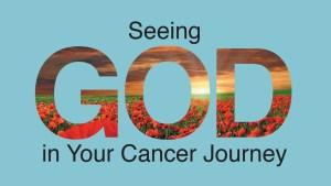 CancerCompanionsSPL (9)