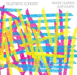 Telematic Concert download image