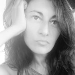 Lisa Biggi