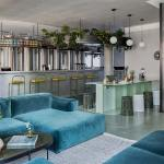 Locke Design-Led Aparthotels Expands In UK and Europe