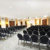 Salon Massena Théâtre