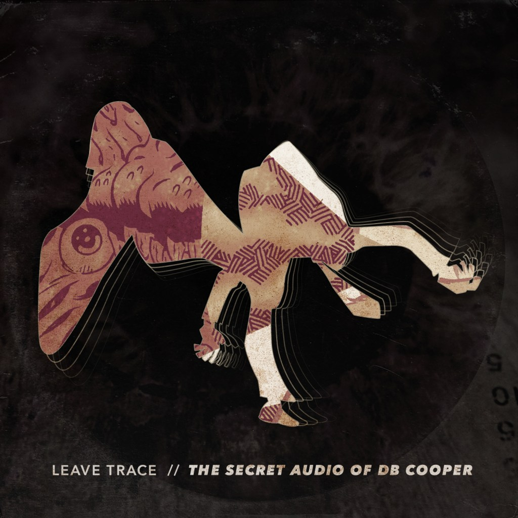 leave-trace-secret-audio-of-db-cooper-5