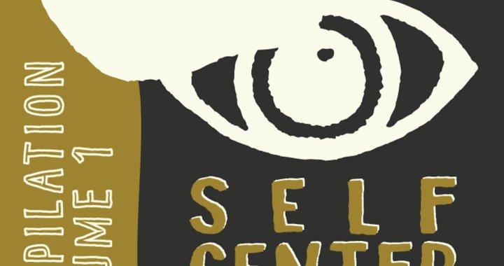 selfcenter