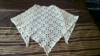 https://splendidexpressions.wordpress.com/2016/04/21/triangle-shawl-crochet-pattern/