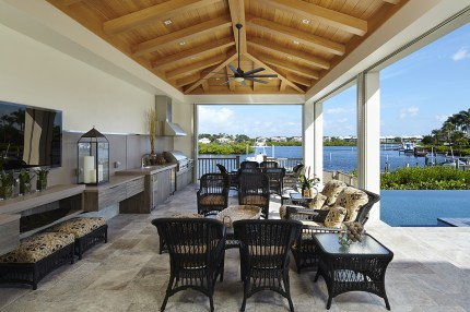 naturekast-cabinetry-installed-by-cabinets-extra-in-florida