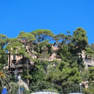 Residenza Punta Est, Finale Ligure…