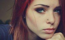 redheads_01