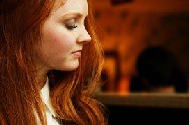redheads_36