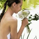 花粉症お風呂上がりはなぜ悪化する?,花粉症の入浴法は?,花粉症の対策はお風呂上がりに