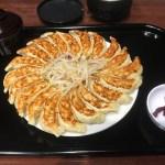 浜松にある石松餃子の場所は?,浜松にある石松餃子のアクセス方法は?,地元人がおすすめする浜松の餃子は?