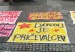 Todorovska: Ni prispevalo k strpnemu družbenemu dialogu