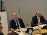 Radio Slovenija v kampanji proti oglaševanju na opozicijski Novi24TV