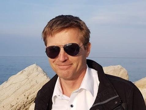 Več RTV prispevka Kaduncu, demenca ob Thalerju in Rusi
