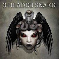 "3 Headed Snake Releases Official Music Video for ""Wisdom Screams"""