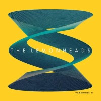 The Lemonheads, with Tommy Stinson and Matt Surfin' and Friends