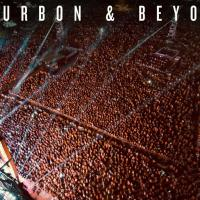 Bourbon and Beyond 2019 - A Mixture of Music, Bourbon, and Food