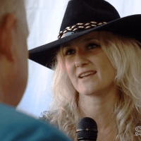 Interview: Pearl - California Country, Family, and Collaborations