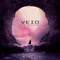 "Veio Release Music Video For ""Crux"" From New Album Vitruvian"