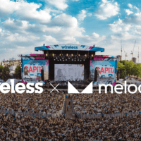 "Wireless Festival Announces ""WIRELESS CONNECT"" Virtual Festival in 360°"
