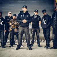 "Body Count Announces Fan Contest To Create Next Music Video For ""The Hate Is Real"""