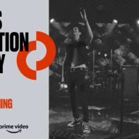 JANE'S ADDICTION REPLAY 2020 NOW STREAMING EXCLUSIVELY ON THE CODA COLLECTION